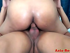ramcharan and wife sex hentai monstet and girl bareback analsex before cumshot