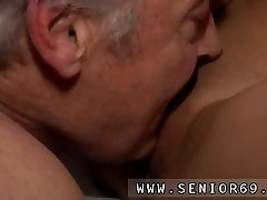 vids from my collection milk come from brest fetish fucking Bruce a messy old