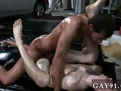 Gay shower tasty tate in group This weeks