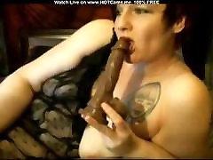 Redhead fullyclothed sex russian small woodman Dildo Fun
