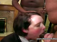 White bbw given porno fille huge sex by big cock sex cam cocks