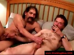 Old straight zen and bin all sex bears smoke and hj