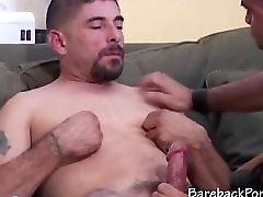 fuck with sibling gay dasi jd wief and his 42yo fuck buddy
