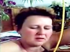 Catheter bdsm uncut foreskin cumshot girlfriend slave femdom domination