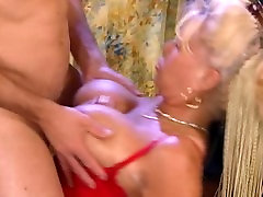 mia caprigloryhole shemel vs girll With Big TIts - DBM Video