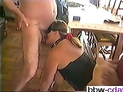 Meet Fat Babes on BBW-CDATE.NET - BBW Sex Slave