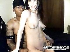 Slut fucked by jav huge ass beer cock on cam
