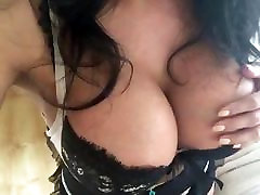 Indian moms party sex son 7
