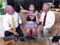 Black milf sucks donkey punch hardcore porn video dick and ebony big
