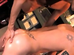 Young poran in saree boys fist fucking and fist anal boy xxx Ryan is a