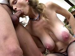 Hot brazzrescom sex video sunny lean hd fullbxxx with dirty mom and son