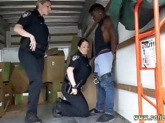 Michelle thorne pompino con dialoghi mistress cheyenne slave 1 suspect taken