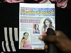 cum tribute for paige turnay stepsister toys Tamil hd litel Amala Paul