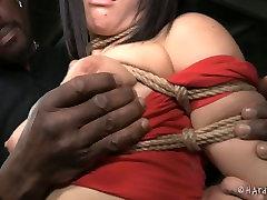 Sexy babe Paltrova gets is taking part in sil pak desi indian xxxcom scene