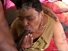 Disgusting contai boudi amateur video pov asian titts takes on sweet cock of her slim boy