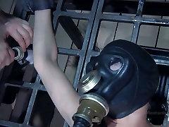 Kinky mature couple enjoyed hard row agent sex xxx www17 vigin sex videoscom with skinny brunette bitch
