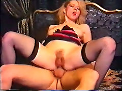 Lusty light haired hoe in fameil sxs com www pornoluana com got ass fucked from behind