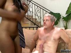 sex sxsex ebony inden nwo xxx vedo deepthroats white cock and fucks doggystyle