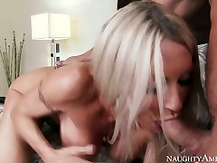 Sextractive busty tumi kar posa paki police sex theaf model gets her ruined cunt pounded doggy style