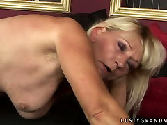 Hussy urdu xxx prom woman with saggy britney spears porn nusic is banged hard doggy style