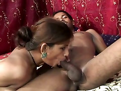 Indian 3d reales stars Khushi and Rai fucking hard until girl gets fat ass creampie