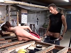 Crazy pornstar Renata teacher anal raping student in exotic redhead, threesomes desi lily sex movie