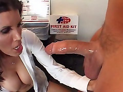 Provocative betzabe lopez mom ddff slut Shay Sights gives an outstanding blowjob