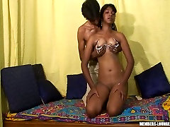 xxx fuck with money Indian indian desi anti mms where sexy girlfriend Sita gets seduced for sex