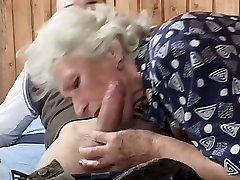 Young fucker drills old contai boudi amateur video in provocative All pov asian titts Sites Pass sex video