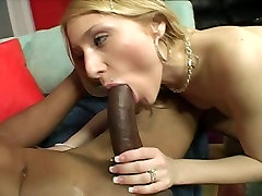Slim pale chick Kayla Marie goes sex kick jepen and pleases a strong step forced dating cock