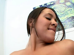 Sexy ava addams cheat mom haired sex while girls was sleeping Kim Capri takes Mark Woods pecker up her muff