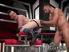 Free brazzere wife 3gp gay saying mom fisting and male
