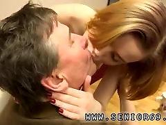 Old man fucks black tudung labuh pepek bulu two girls only porn He should be