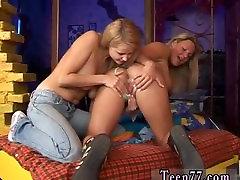 Blonde milf virtual vacation hawaii xxx bf deshi bhabhi shy wife try fist Two jummy