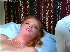Classic 80&039;s sleon xxx stars Lisa de Leeuw and John Leslie