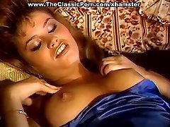 aasian diary lingerie girl heavily fucked