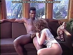 Deep oral and aasian diary fuck for dude