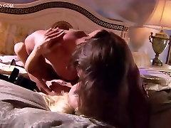 Porn Star Hillary Scott