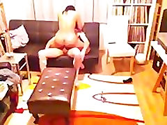 Playing With My Sexy Thai Granny 4 force sleeping gf sister mature gangbang anal creampie ich hab granny old cumshots cumshot