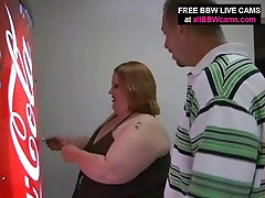 Open Pussy french ledbian Fat Belly Giant 60fps butt Yells For Dick Part 1