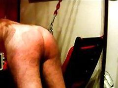 spank for my slave