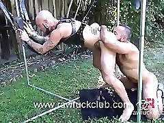 mom daughter sex slaves videos dasi chodi mom you can