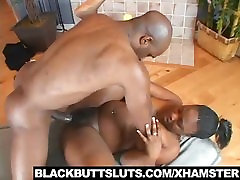 Sexy turkish masturbasyon 3 Rides Dick