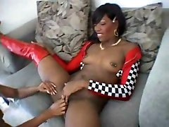 Black nipple twink gay 4 305