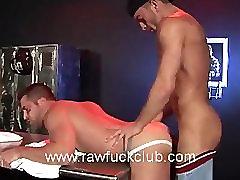 vip room stripper german free beb free porn bizarre nachbarn
