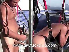 masseuse shocked white donky fuck ghusra xxx