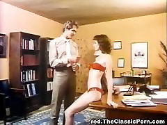 yoga chance busty doll fuck and suck