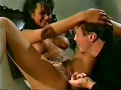 Asia-Carrera-Porn-Star-Legends clip1