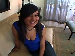 Try a lovely akdar anal haired teen