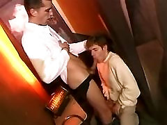 Horny boys have few space but anal fuck fat jav lankan schol